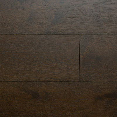 Chesapeake Flooring Clipper Plank 7 x72 Dark Roast