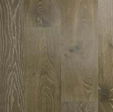 Chesapeake Flooring Clipper Plank 7 x72 Tobacco Barn