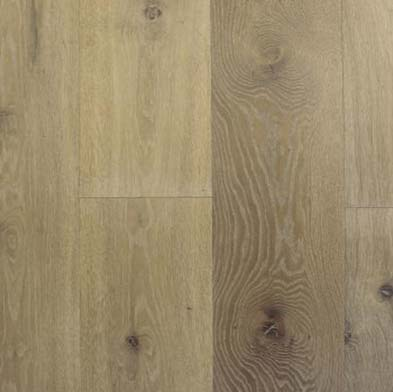 Chesapeake Flooring Clipper Plank 7 x72 Whiskey