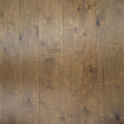 Chesapeake Flooring Escape Vista Brown