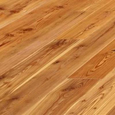 Asian pine hardwood