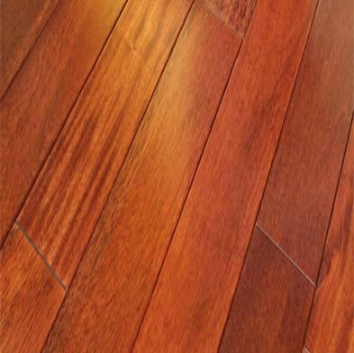 Chesapeake flooring south beach 4 3 4 inch hardwood for Hardwood flooring 4 inch