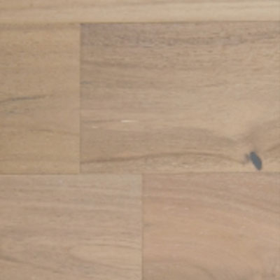 Chesapeake Flooring Tribute Cobalt Sand
