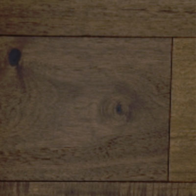 Chesapeake Flooring Tribute Robins Nest