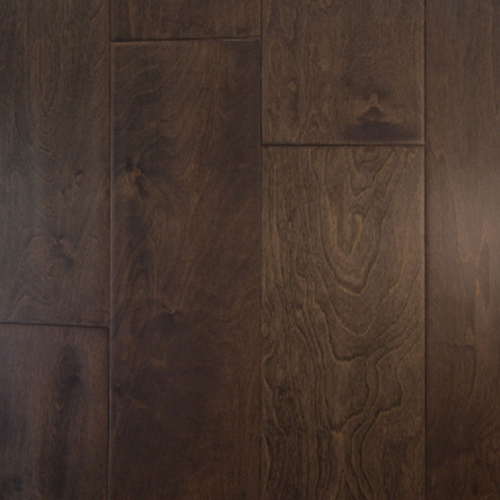 Chesapeake Flooring Vero Beach Plank 7 1/2 Inch Evening Glow