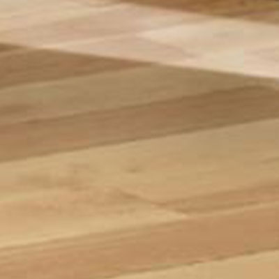 Chesapeake Flooring Creekside Birch Solid Plank 4 3/4 Inch Natural