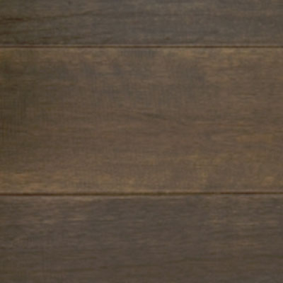 Chesapeake Flooring Royal Elm Nickel