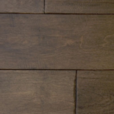 Chesapeake Flooring Royal Elm Rich Chestnut