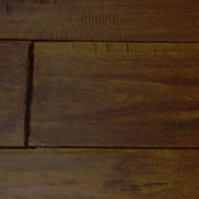 Chesapeake Flooring Royal Elm Warm Brown