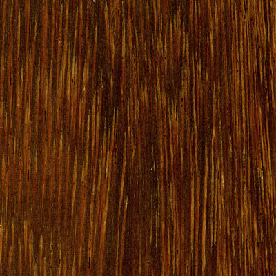 Cikel Brasilia Solid 3 1/4 Royal Walnut