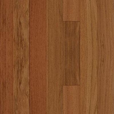 Cikel curitiba 3 1 4 hardwood flooring colors for Brazilian cherry flooring