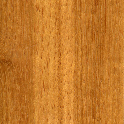 Cikel Ipanema Engineered Brazilian Oak EPFIPBO5