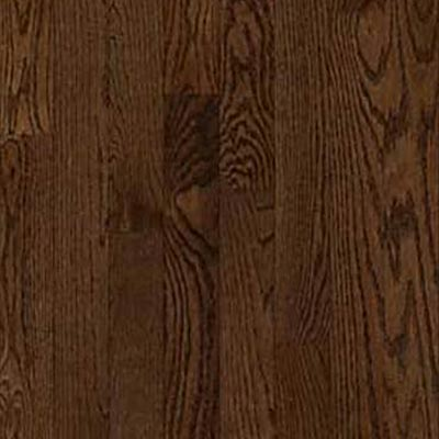 Columbia Flooring Adams Oak Signature 3 Barrel Oak ASO312