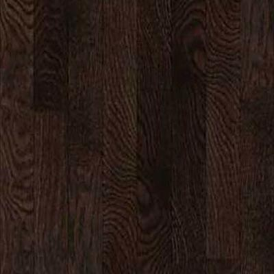 Columbia Flooring Adams Oak Signature 3 Chocolate Oak ASO327LG