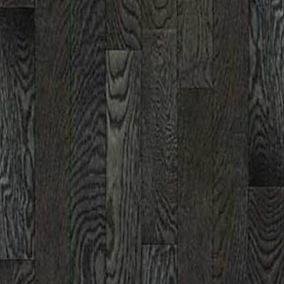 Columbia Flooring Adams Oak Signature 3 Pewter Oak ASO370LG