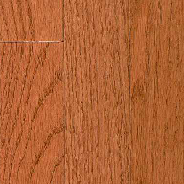 Pecan Cherry Maple Oak Columbia Flooring Hardwood