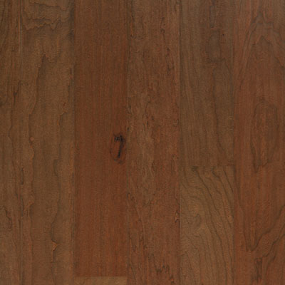 Columbia Flooring Amelia Hand Sculpted Solid 5 Spice Cherry AMC512