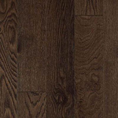 Columbia Flooring Ashby 7 Palisade Oak