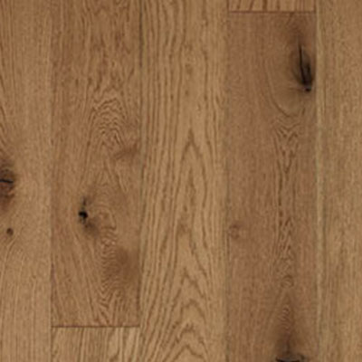 Columbia Flooring Ashby 7 Twill Oak