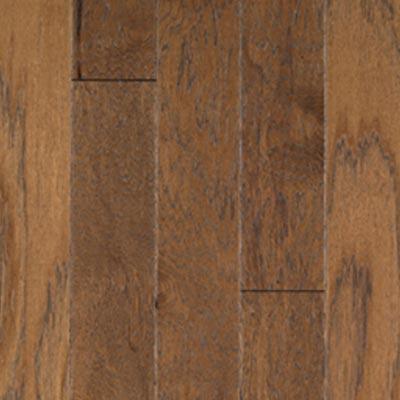 Columbia flooring ashlynn 5 hardwood flooring colors for Columbia wood flooring
