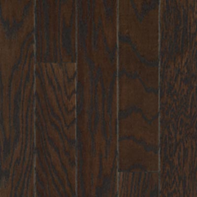 Columbia wood products bed mattress sale for Columbia laminate flooring canada