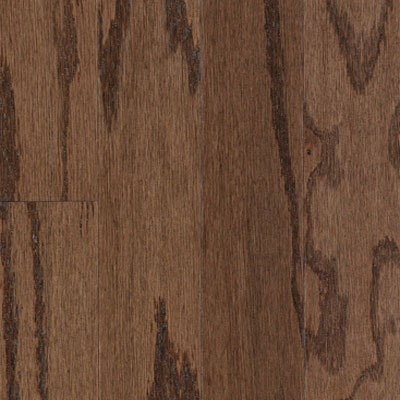 Columbia Augusta Oak 3 Barrel AG0314F