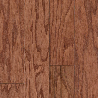 Columbia flooring augusta oak 3 hardwood flooring colors for Columbia flooring