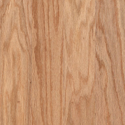 Columbia Augusta Oak 3 Natural AG0310F