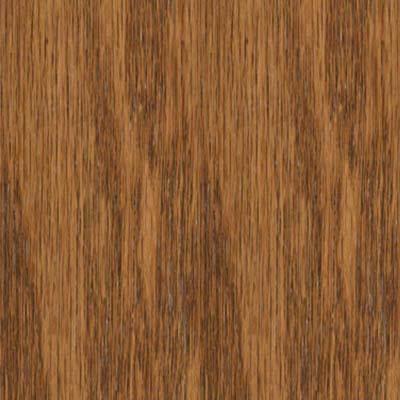 Engineered hardwood flooring by columbia farris hartco for Columbia engineered hardwood flooring