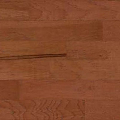Columbia flooring barton hickory 3 cider for Columbia flooring