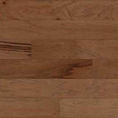 Columbia flooring barton hickory 3 mocha for Columbia wood flooring