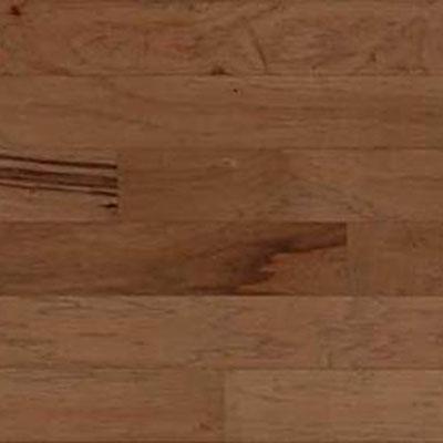 Columbia flooring barton hickory 3 mocha for Columbia flooring