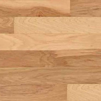 Columbia flooring barton hickory 5 natural for Columbia flooring