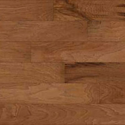 Columbia flooring barton hickory 5 toasted for Columbia flooring