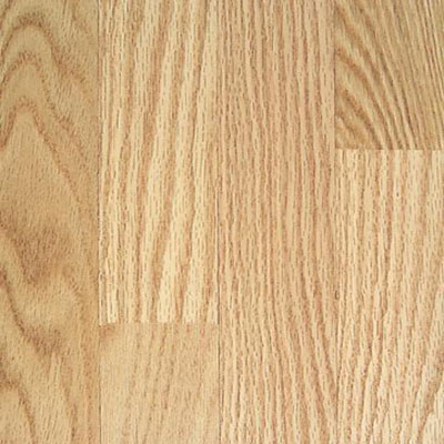 Columbia Beacon Oak with Uniclic 3 Natural BCOU310F