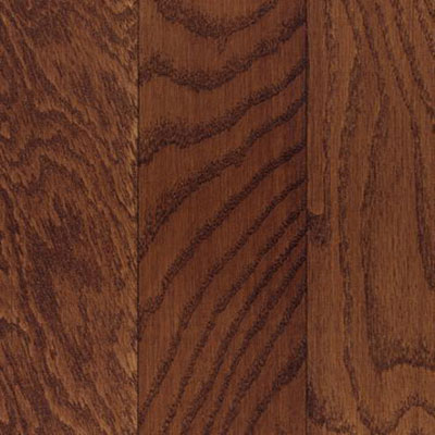 Columbia Beacon Oak with Uniclic 3 Henna BCOU313F