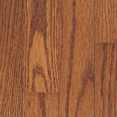 Columbia Flooring Beacon Oak with Uniclic 5 Honey BCOU511F