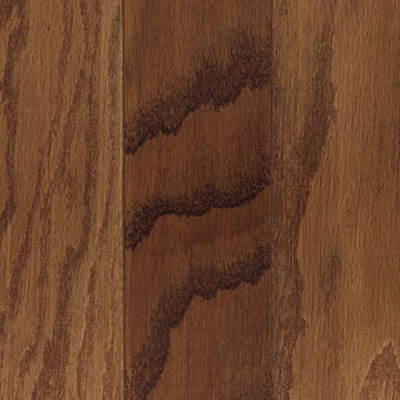 Columbia Flooring Beacon Oak with Uniclic 5 Cider BCOU512F