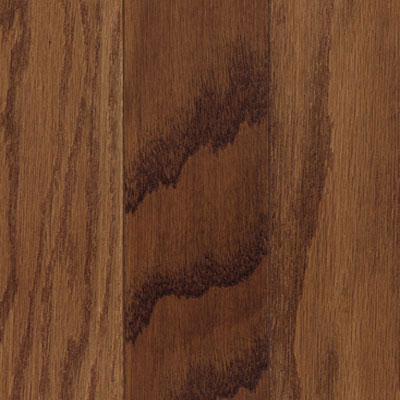 Columbia flooring beacon oak 3 cider oak for Columbia flooring