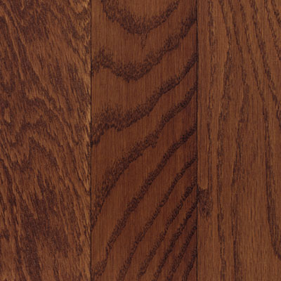 Columbia Beacon Oak 3 Henna Oak BCO313F