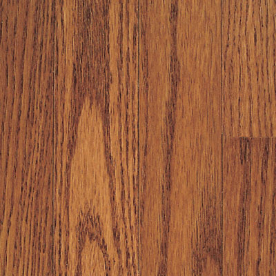 Columbia Beacon Oak 3 Honey Oak BCO311F