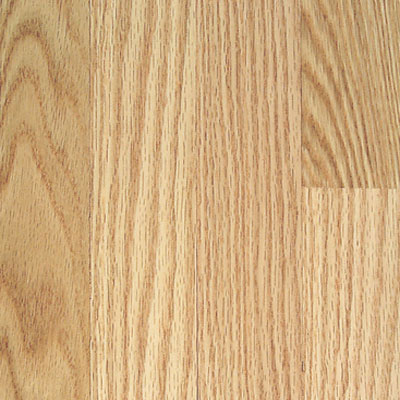 Columbia Beacon Oak 3 Natural Oak BCO310F