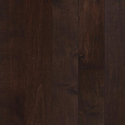 Columbia flooring beckham engineered 5 hardwood flooring for Columbia flooring