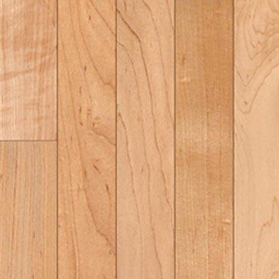 Columbia flooring beckham engineered 5 chiffon maple for Columbia engineered wood