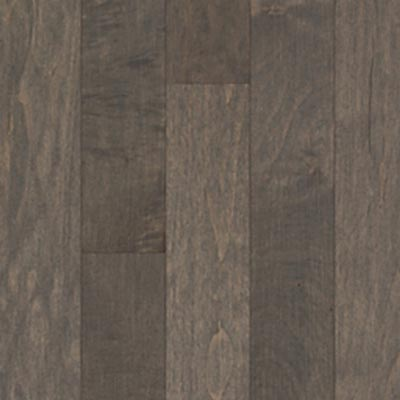 Columbia flooring beckham engineered 5 cinder maple for Columbia flooring application