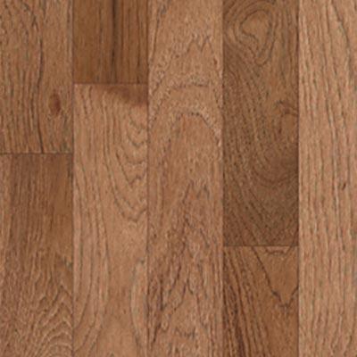 Columbia flooring beckham engineered 5 sapling hickory for Columbia engineered wood