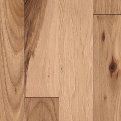 Columbia flooring beckham engineered 5 shortbread hickory for Columbia wood flooring
