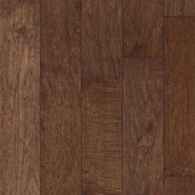 Columbia flooring beckham engineered 5 spindle maple for Columbia engineered wood