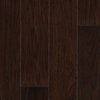 Columbia flooring beckham engineered 5 stallion hickory for Columbia engineered wood