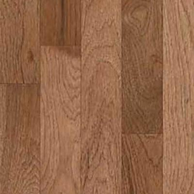 columbia flooring beckham hickory 2 hardwood flooring colors